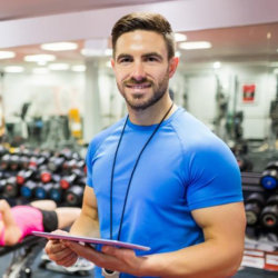 20180508142744_3personaltrainers